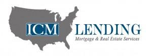 ICM Lending