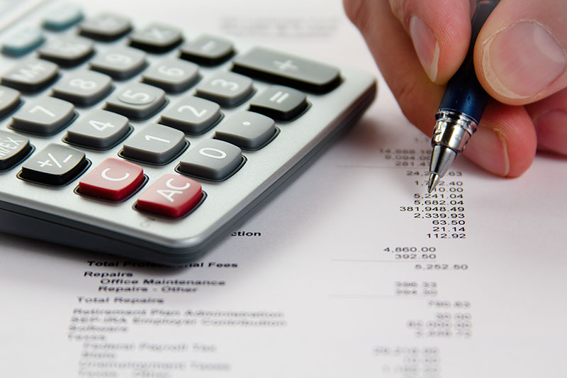 Financial Adviser Jobs San Diego