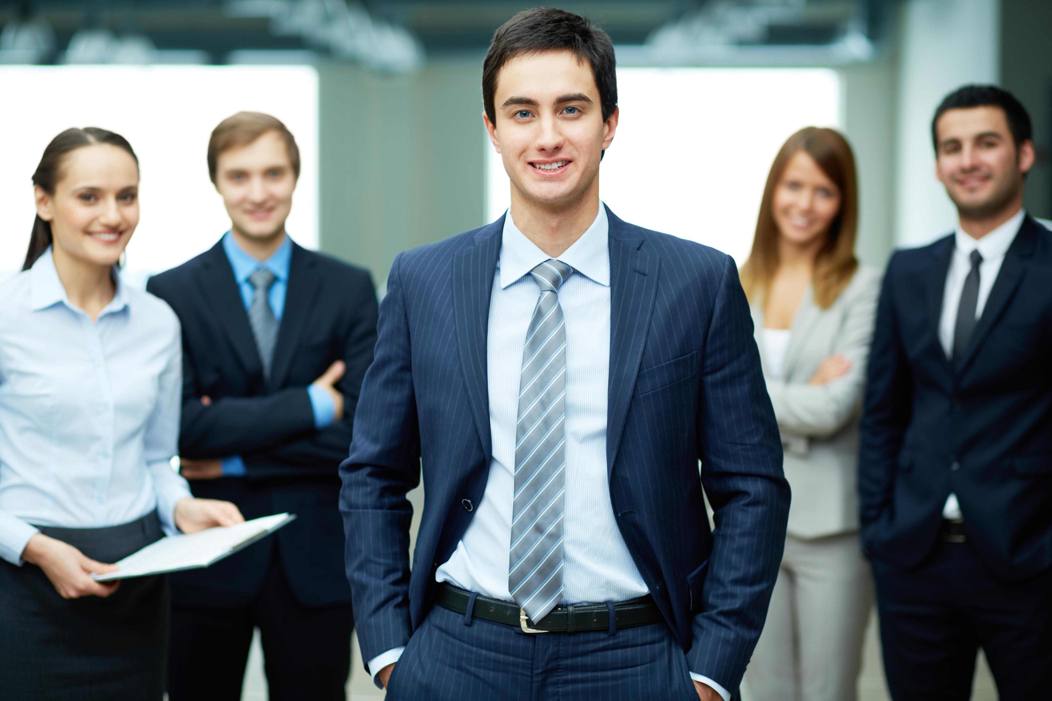 business+partner+analyst